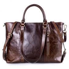 genuine leather handbags fashion