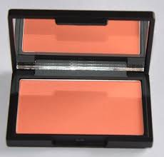sleek makeup life s a peach blush review