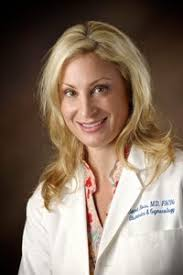 Dr. Janet M. Ross MD - Obstetrician and Gynecologist in New Orleans, LA |  CareDash