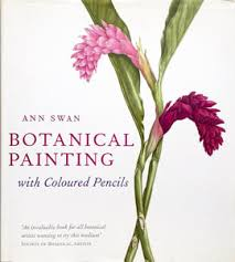best botanical drawing instruction