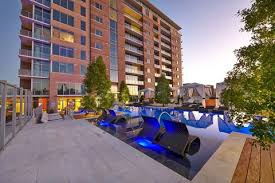 uptown dallas tx apartments for