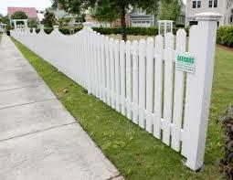 Durham Wood Fence Construction Seegars Fence Company