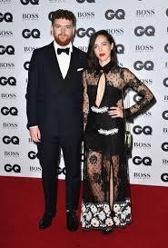 Jack Garratt - Jack Garratt Photos - GQ Men of the Year Awards ...