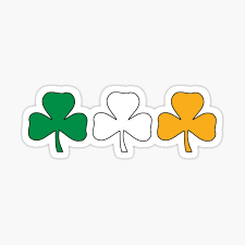 Celtic Stickers Redbubble