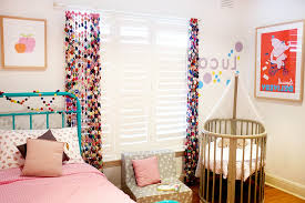 Melbourne Shared Kids Room Contemporary With Boys Nursery And Girls Designers