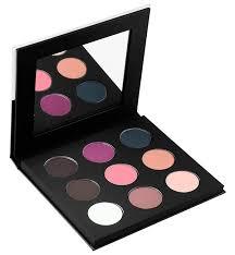 make up for ever artist palette vol 4