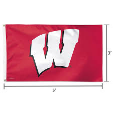 wisconsin badgers gift guide 10 must