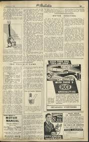 Vol. 57 No. 2923 (19 Feb 1936)