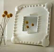 ikea s malma mirror becoration
