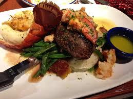 Celebrate Lobsterfest at Red Lobster ...