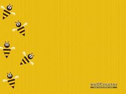 honey bees bee queen nucs beekeeping