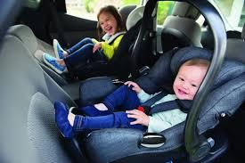 top 10 safest car seats buggybaby
