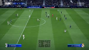 FIFA 19 PC Performance Analysis