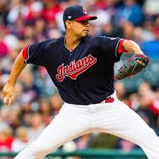 Adam Plutko Stats, News, Pictures, Bio, Videos - Cleveland Indians ...