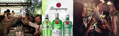 tanqueray gin hy vee aisles