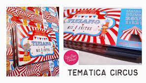 Cute And Paper Boutique Disenos Personalizados En Papeleria Para