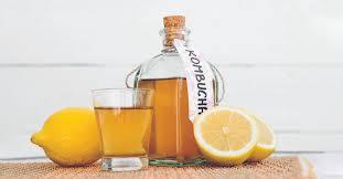 probiotic drink benefits plus how to