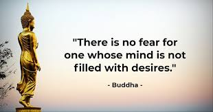 the most powerful buddha quotes my personal selection