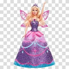 barbie doll drawing mattel promotion
