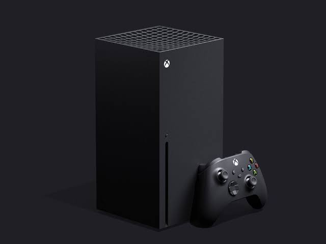 Image result for x box x series""