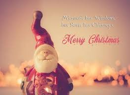 best christmas cards quotes scraps sms messages wishes