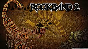 rock band wallpapers 47 pictures
