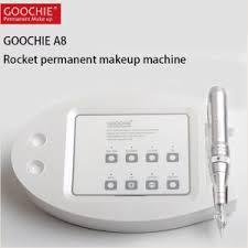 a8 rocket permanent makeup machine kit