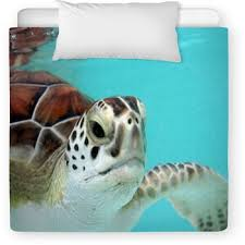 turtle baby blankets toddler bedding