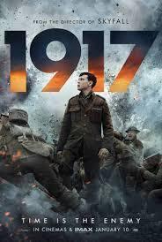 ดูหนังฟรีออนไลน์ หนังใหม่ชนโรง เต็มเรื่อง HD 4K Movie2uFree