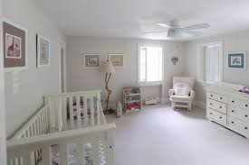 Ask Jennifer Adams What Is The Best Color To Paint Kids Rooms And Nurseries