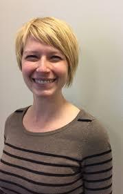 Anna Johnson Headshot - Independent College Bookstore Association