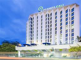 cali hotel deals colombia vacation and