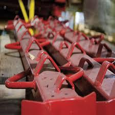 Tools And Accessories San Antonio Steel Company