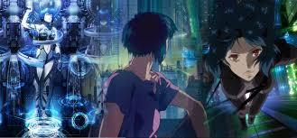 Top 10 anime viễn tưởng hay nhất mọi thời đại không thể bỏ qua