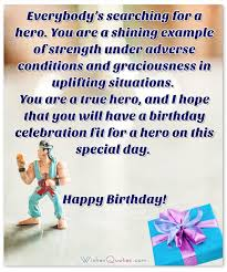 Birthday Wishes And Images For Someone Special In Your Life