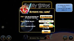 Serial Angry Birds Star Wars - YouTube