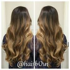 103 Best Hair Born, Llc. images | Balayage hair, Balayage, Hair