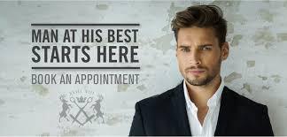 18 8 men s salon men s haircuts hair
