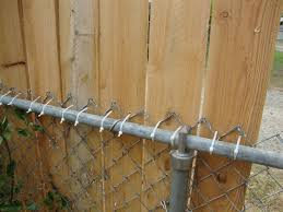 100 Inexpensive Diy Fence Ideas For Your Garden Privacy Or Perimeter