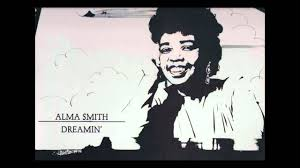 Remembering Alma Smith, Detroit music countess | City Slang