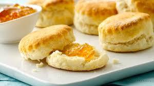 bisquick rolled biscuits recipe