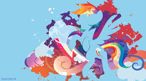tv show my little pony friendship is