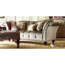 sofa chesterfield sofa set