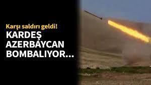 Dağlık Karabağ son dakika! Azerbaycan Ermenistan savaşında son durum ne?