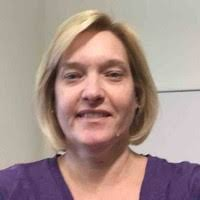 Lana Smith Keenan - Research Scientist - Currently Seeking New Role |  LinkedIn