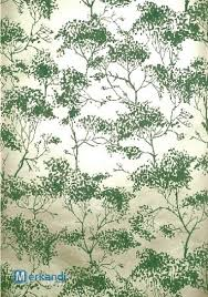 linwood quality traditional wallpaper