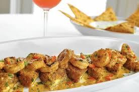 brio s shrimp makes for a happy hour