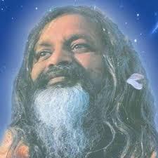 maharishi mahesh yogi quotes maharishi idezetek posts facebook