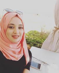 اجمل بنات محجبات بدون مكياج صور لبنات من كل البلاد بالحجاب