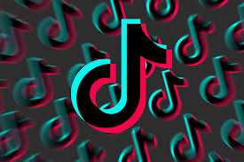 TikTok security flaw left user accounts vulnerable to hacks | Ad Age